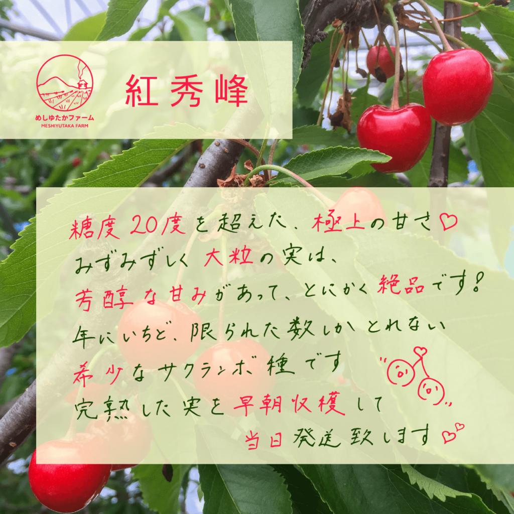 紅秀峰02_アートボード 1-min